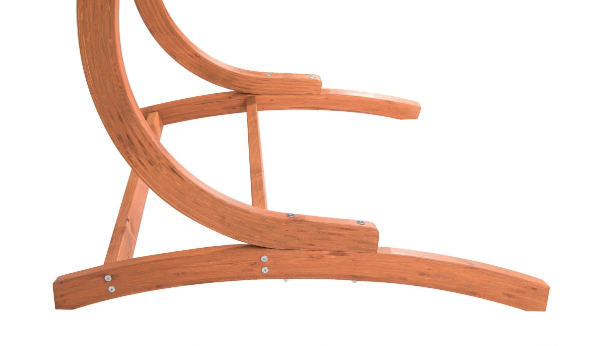 'Supreme'  Support Hamac Chaise