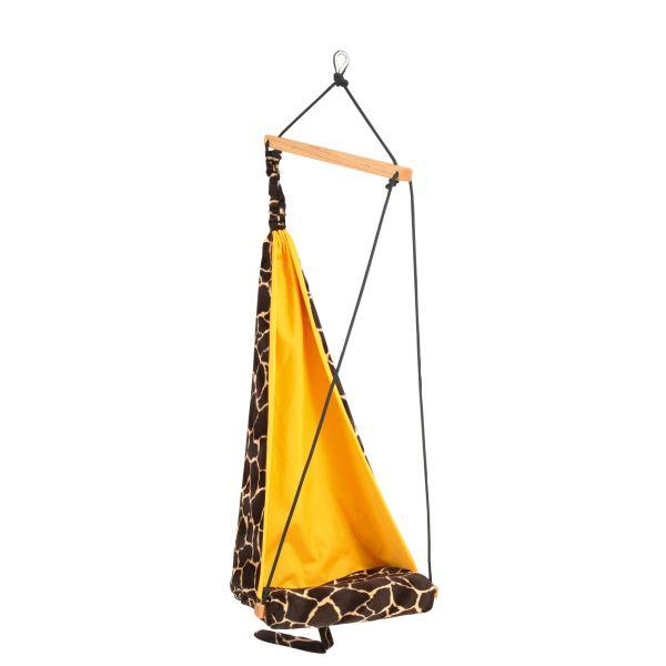 'Hang Mini' Giraffe Hamac Chaise Enfant