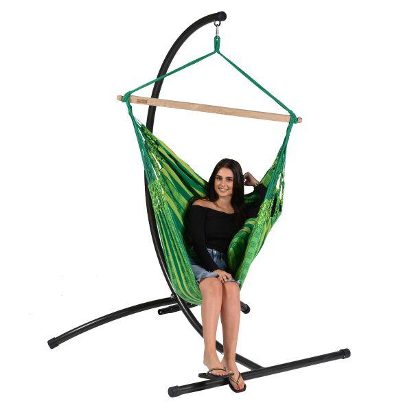 'Chill' Joyful Hamac Chaise