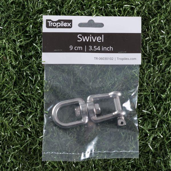 'Swivel'  Fixation