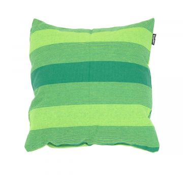 Dream Green Coussin