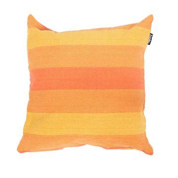 Dream Orange Coussin