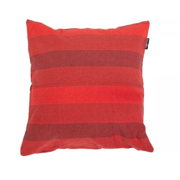 Dream Red Coussin