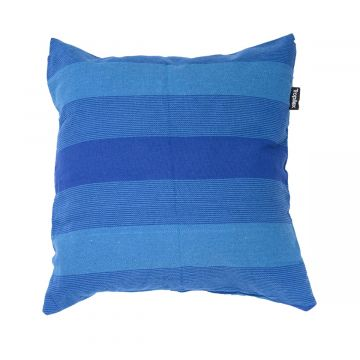 Dream Blue Coussin
