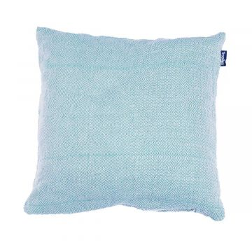 Natural Blue Coussin