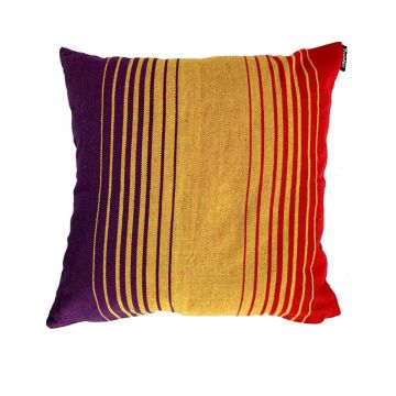 Refresh Rainbow Coussin
