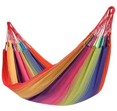 Refresh Rainbow Hamac XXL