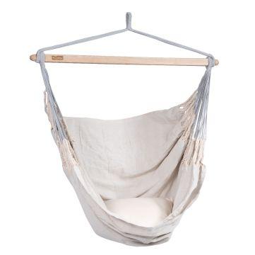 Comfort Pearl Hamac Chaise