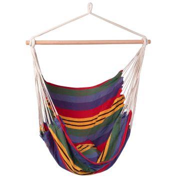 Ibiza Single Hamac Chaise
