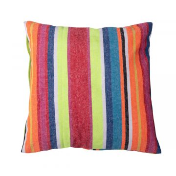 Tura  Coussin