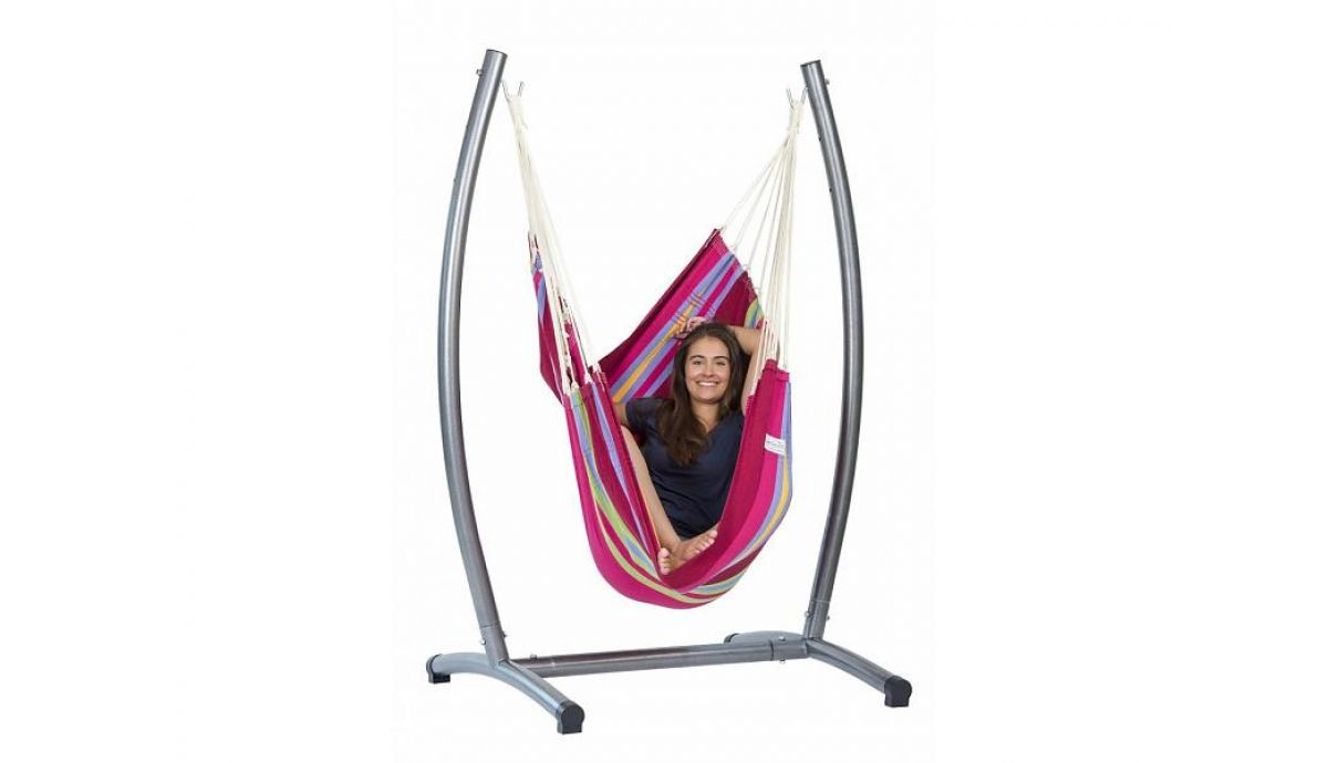'Omega'  Support Hamac Chaise