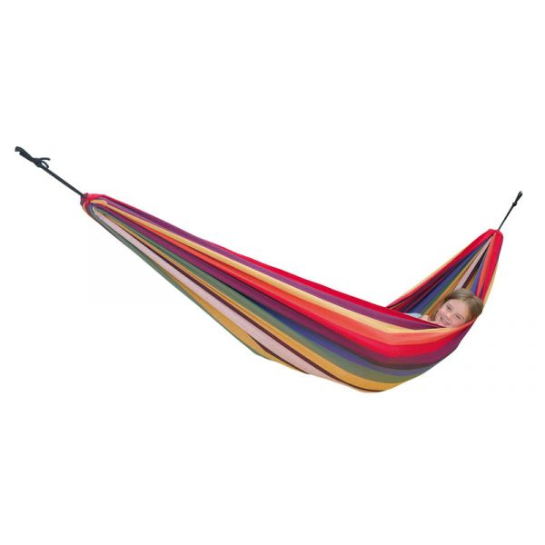 'Chico' Rainbow Hamac Enfant